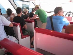 bateau-express-gili