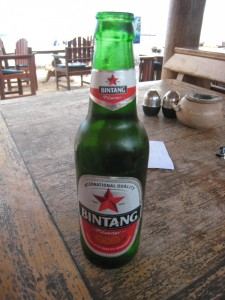 Bintang-beer-indonesie